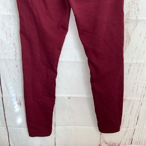 Aeropostale Pants - 5/$25 Aeropostale Size 2 Reg High Waisted Jeggings